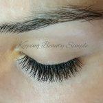 Keeping Beauty Simple - Beauty & Lash Extensions in Bracknell