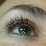 Keeping Beauty Simple - Beauty & Lash Extensions in Bracknell