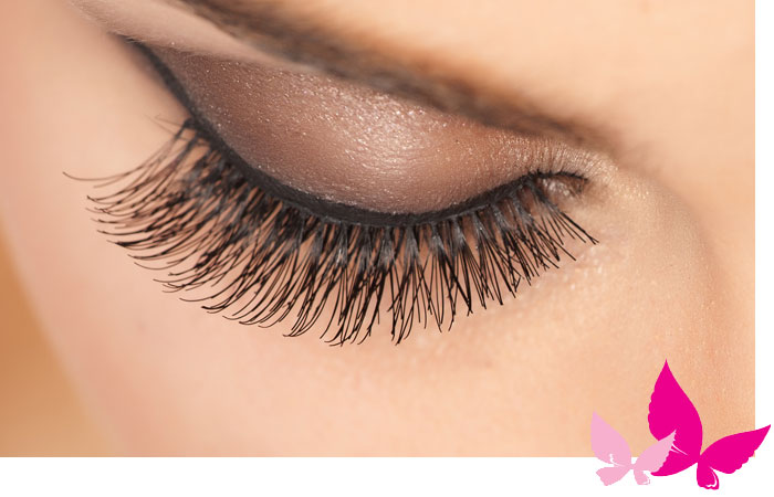Keeping Beauty Simple - Beauty & Lash Extensions in Bracknell Gift Vouchers